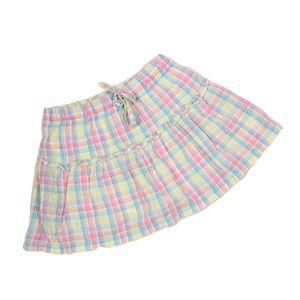 Okie Dokie Skorts Girls Size 2T